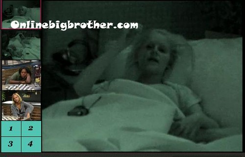 BB13-C2-7-18-2011-2_32_06.jpg | by onlinebigbrother.com