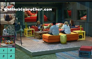 BB13-C4-7-31-2011-1_57_44.jpg | by onlinebigbrother.com