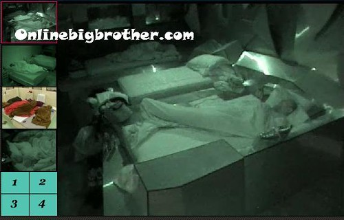 BB13-C2-8-3-2011-8_37_01.jpg | by onlinebigbrother.com