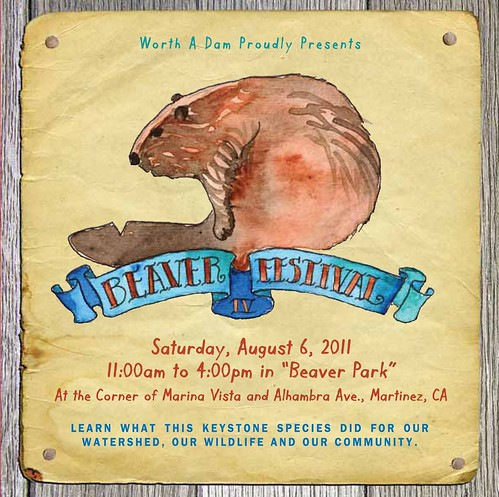 1beaverfest | by Contra Costa Times