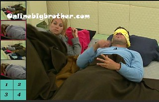 BB13-C1-8-6-2011-12_22_45.jpg | by onlinebigbrother.com