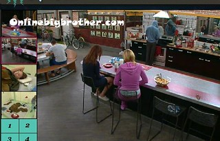 BB13-C1-7-21-2011-9_35_20.jpg | by onlinebigbrother.com