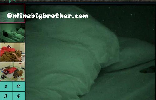 BB13-C2-8-1-2011-2_47_07.jpg | by onlinebigbrother.com