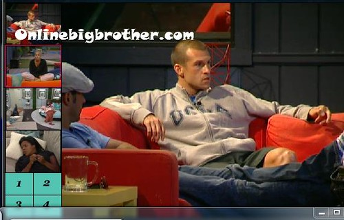 BB13-C1-8-2-2011-2_05_20.jpg | by onlinebigbrother.com