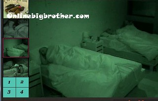 BB13-C3-8-7-2011-9_49_58.jpg | by onlinebigbrother.com