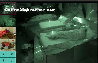 BB13-C2-8-1-2011-7_24_53.jpg | by onlinebigbrother.com