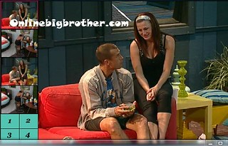BB13-C2-8-2-2011-1_15_20.jpg | by onlinebigbrother.com