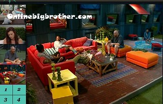 BB13-C4-7-26-2011-12_22_59.jpg | by onlinebigbrother.com