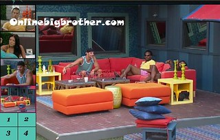 BB13-C4-7-29-2011-4_18_06.jpg | by onlinebigbrother.com