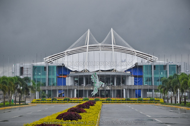 Tagum City Hall - Tagum City, Davao del Norte 6-11 (44)