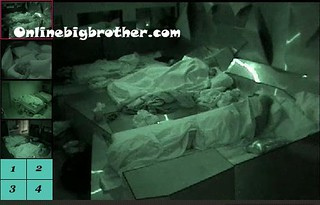 BB13-C2-8-14-2011-7_25_52.jpg | by onlinebigbrother.com