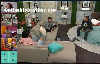 BB13-C1-7-14-2011-1_25_25.jpg | by onlinebigbrother.com