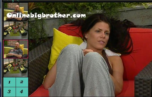 BB13-C3-7-23-2011-1_41_37.jpg | by onlinebigbrother.com