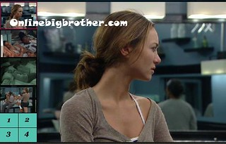 BB13-C2-7-14-2011-3_52_05.jpg | by onlinebigbrother.com