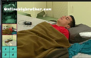 BB13-C3-7-25-2011-8_42_00.jpg | by onlinebigbrother.com
