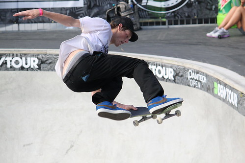 Skate Bowl | by ocmdhotels