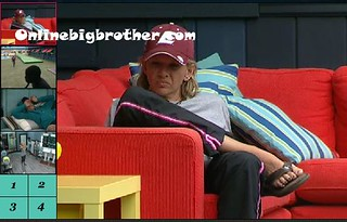 BB13-C2-7-13-2011-11_38_14.jpg | by onlinebigbrother.com