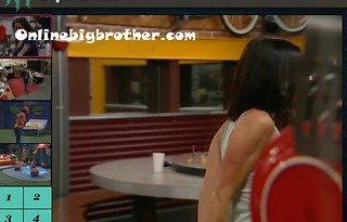 BB13-C2-7-21-2011-1_14_46.jpg | by onlinebigbrother.com