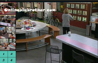BB13-C2-7-28-2011-11_30_43.jpg | by onlinebigbrother.com