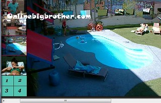 BB13-C3-8-2-2011-3_17_14.jpg | by onlinebigbrother.com