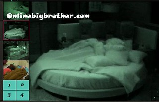 BB13-C1-7-29-2011-10_48_44.jpg | by onlinebigbrother.com
