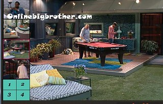 BB13-C3-8-8-2011-12_49_22.jpg | by onlinebigbrother.com