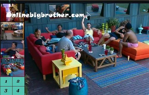 BB13-C4-7-19-2011-5_22_12.jpg | by onlinebigbrother.com