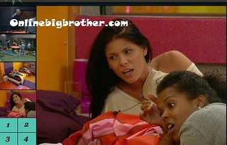 BB13-C4-7-24-2011-11_48_58.jpg | by onlinebigbrother.com