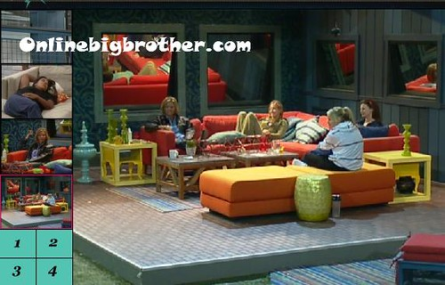 BB13-C4-7-31-2011-2_07_44.jpg | by onlinebigbrother.com