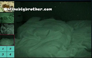BB13-C4-7-13-2011-6_28_53.jpg | by onlinebigbrother.com