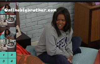BB13-C2-7-29-2011-1_47_34.jpg | by onlinebigbrother.com
