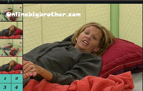 BB13-C4-7-23-2011-2_56_17.jpg | by onlinebigbrother.com