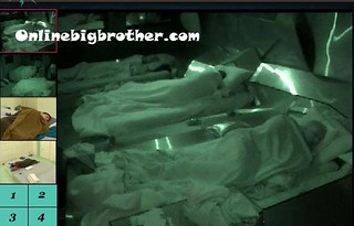 BB13-C2-7-25-2011-8_25_40.jpg | by onlinebigbrother.com