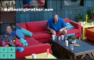 BB13-C4-7-18-2011-5_32_23.jpg | by onlinebigbrother.com