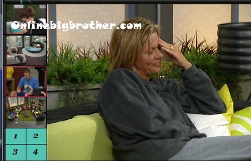 BB13-C3-7-23-2011-1_13_37.jpg | by onlinebigbrother.com