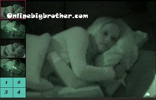 BB13-C2-8-6-2011-1_25_15.jpg | by onlinebigbrother.com