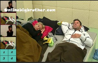 BB13-C1-8-7-2011-1_38_10.jpg | by onlinebigbrother.com