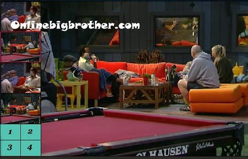 BB13-C1-8-9-2011-2_03_38.jpg | by onlinebigbrother.com