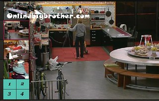 BB13-C1-7-28-2011-10_10_43.jpg | by onlinebigbrother.com