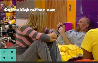 BB13-C2-8-6-2011-10_40_39.jpg | by onlinebigbrother.com