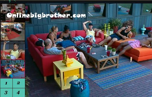 BB13-C4-7-19-2011-5_20_57.jpg | by onlinebigbrother.com