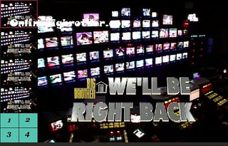 BB13-C2-8-8-2011-2_26_02.jpg | by onlinebigbrother.com