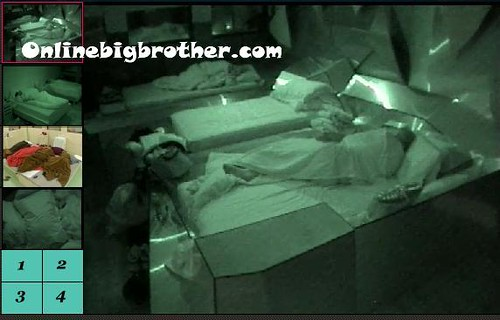 BB13-C2-8-3-2011-7_57_01.jpg | by onlinebigbrother.com