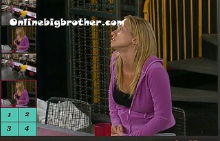 BB13-C4-8-6-2011-12_30_15.jpg | by onlinebigbrother.com