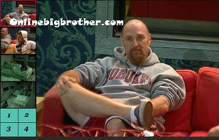 BB13-C2-8-7-2011-3_28_10.jpg | by onlinebigbrother.com