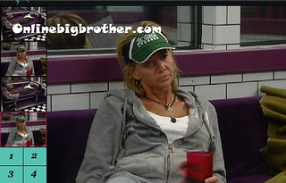 BB13-C4-7-30-2011-1_38_55.jpg | by onlinebigbrother.com