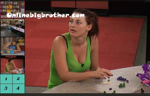 BB13-C2-7-20-2011-11_34_33.jpg | by onlinebigbrother.com