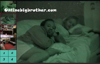 BB13-C1-8-8-2011-3_09_22.jpg | by onlinebigbrother.com