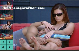 BB13-C2-8-14-2011-3_02_42.jpg | by onlinebigbrother.com
