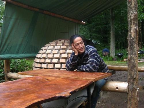 Workshop Kitchen And Bar Menu
